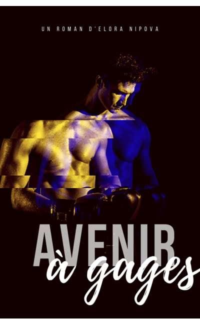 Image de couverture de Avenir à gages