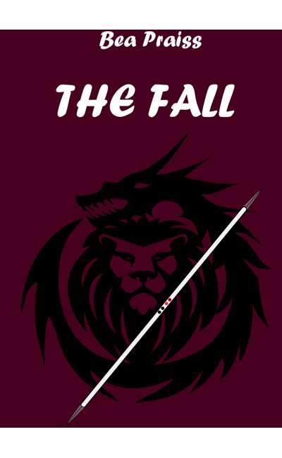 Image de couverture de The fall