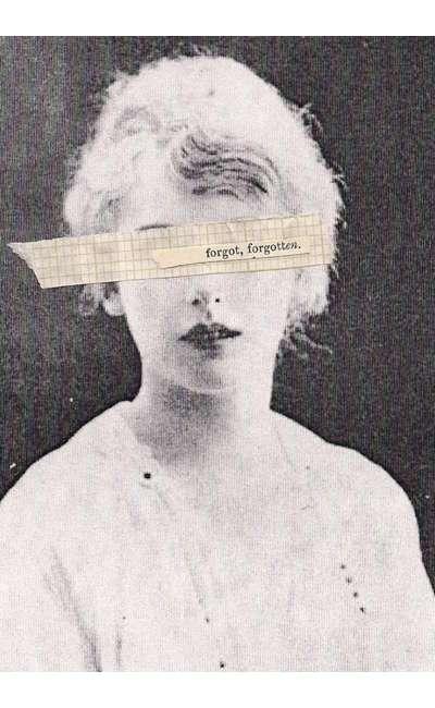 Image de couverture de La disparition d'Eleanor Rigby
