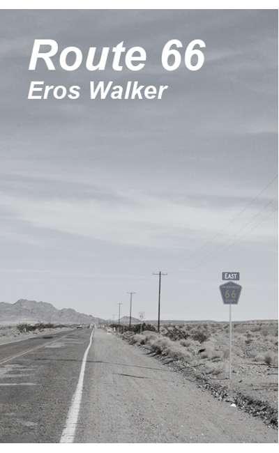Image de couverture de Route 66 (Explicite)