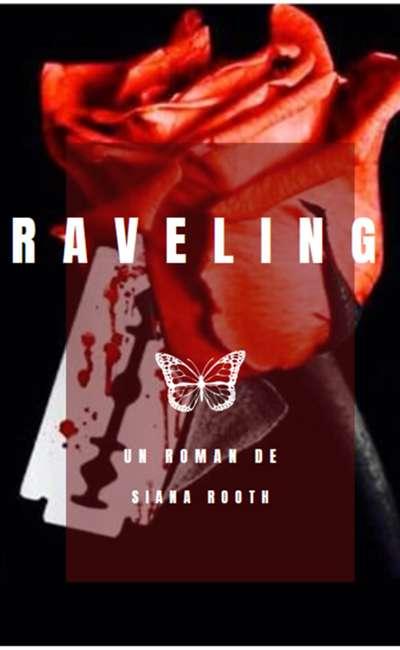 Image de couverture de Raveling