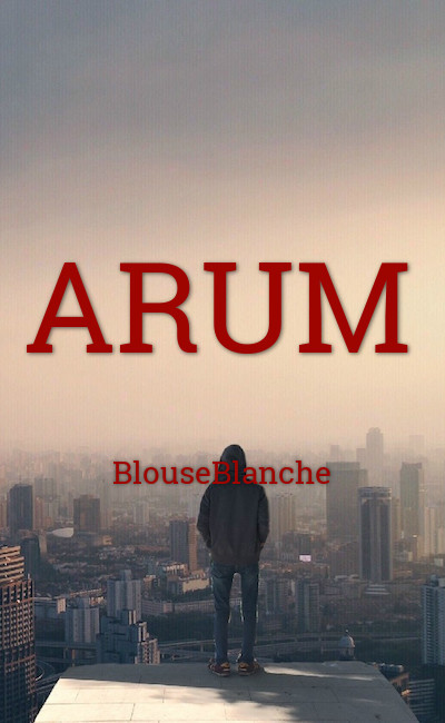 Image de couverture de ARUM