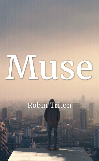 Image de couverture de Muse