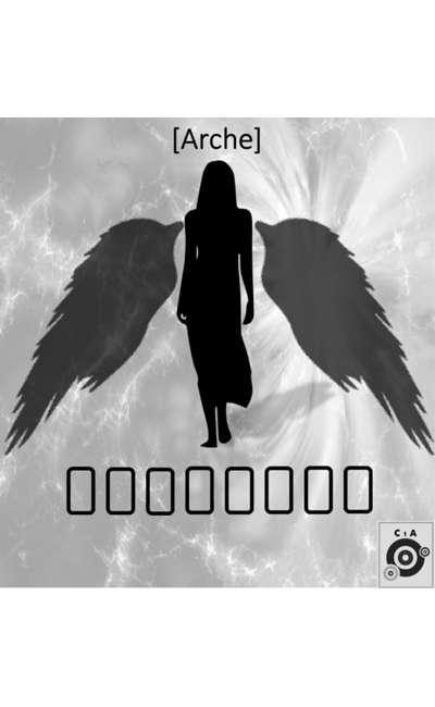 Image de couverture de [Arche]