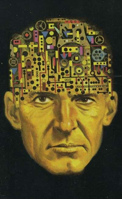 Image de couverture de Le Confesseur