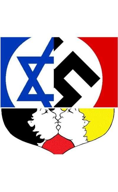 Image de couverture de L'amour plus fort que la guerre !