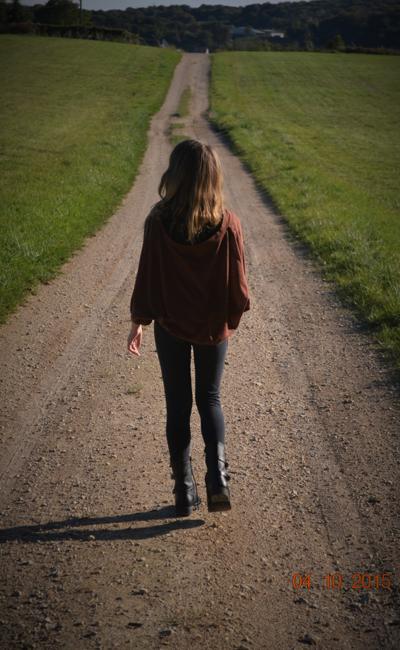 Image de couverture de Jehanne