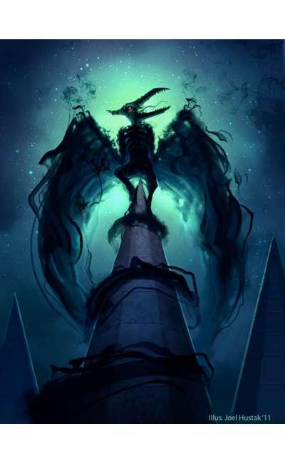 Image de couverture de Le dernier Roi du Vent