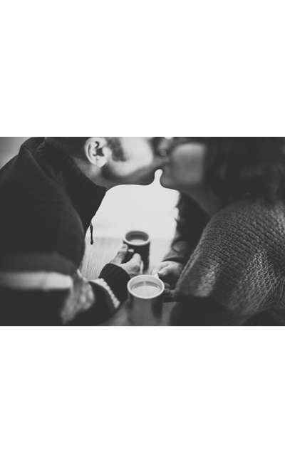 """Image de couverture de Réponse à """"Petite annonce amoureuse honnête"""""""