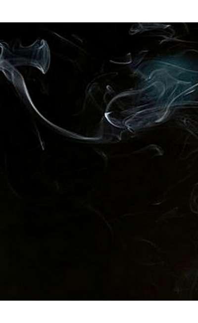 Image de couverture de Poèmes de l'Ombre