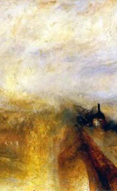 Image de couverture de Le train