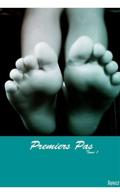 Image de couverture de Premiers Pas - Tome 01 (terminé)