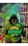 Image de couverture de YEAH!