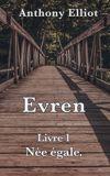 Image de couverture de Evren, Prologue