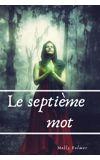 Image de couverture de Le septième mot
