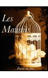 Image de couverture de Les Maudits