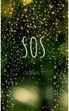 Image de couverture de SOS