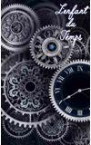 Image de couverture de L'enfant du Temps