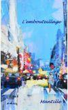 Image de couverture de L'embouteillage