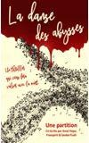 Image de couverture de La danse des abysses