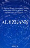 Image de couverture de Alÿzkann