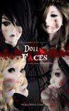 Image de couverture de Doll Faces
