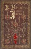 Image de couverture de L'Histoire d'une jarre [Terminé]