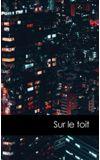 Image de couverture de Sur le toit