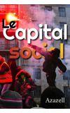 Image de couverture de Le capital social