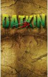 Image de couverture de Datkin