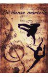 Image de la liste Ma liste de lecture