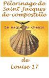 Image de couverture de 1 - Pèlerinage de Saint-Jacques-de-Compostelle