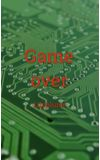 Image de couverture de Game over