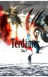 Image de couverture de Terdâmes