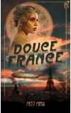 Image de couverture de Douce France