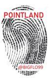 Image de couverture de POINTLAND