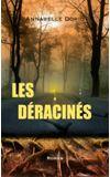 Image de la liste Les déracinés - Annabelle Dorio