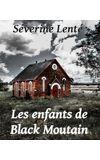 Image de couverture de Les enfants de Black Mountain