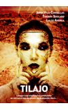 Image de couverture de Naissance (Antho Tilajo)