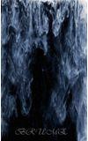 Image de couverture de Brume