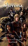 Image de couverture de Les aventures de Sherona : voyage au pays des morts (T.1)