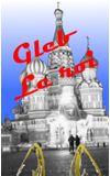 Image de couverture de Gleb le roi