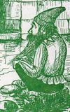 Image de la liste En cours - Les poètes