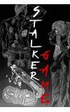 Image de couverture de Stalker Game