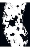 Image de couverture de D'une certaine Alice