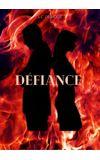 Image de couverture de Défiance
