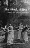 Image de couverture de The Wheels of Time