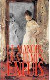 Image de couverture de Le Manoir des Temps Enfuis