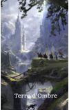 Image de couverture de Terre d'Ombre