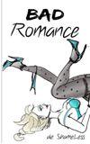 Image de couverture de Bad Romance